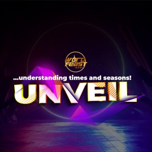 Understanding Times and Seasons – Seun Uwubanmwen